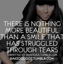 Nicki Minaj on Pinterest   Lil Wayne, Femme Fatale and Rihanna via Relatably.com