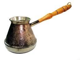 <b>Турки</b> для кофе (джезвы) - каталог товаров в Барановичах ...