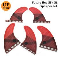 Find All China Products On Sale from UP <b>SURF</b> Store on Aliexpress ...