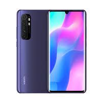 Products - <b>Xiaomi</b> UK
