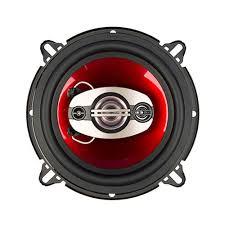 <b>Автоакустика Ural</b> Classic <b>AS-C1347</b> Red: купить за 1419 руб ...