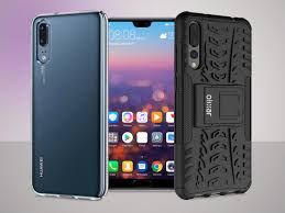 The 10 best <b>cases</b> for the <b>Huawei</b> P20 and P20 Pro | Stuff