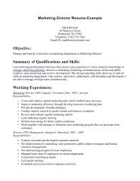 finance objective resume sample financial advisor resume example getting started
