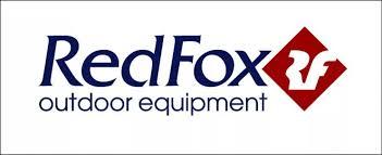<b>Оттяжки Red Fox</b> в официальном интернет магазине Трамонтана