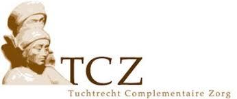 Afbeeldingsresultaat voor logo tcz
