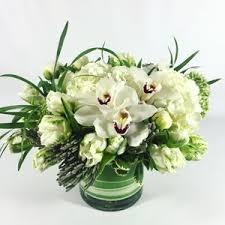 The <b>Flower Girl</b> CT: Ridgefield, CT Award-winning, <b>luxury</b>, full ...