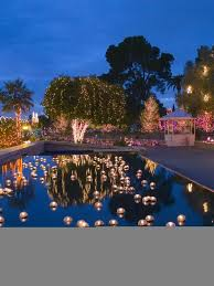 stunning pool with a beautiful lighting idea 4 beautiful lighting pool