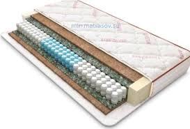 Купить <b>Матрас Аскона Megatrend SUMO</b> (Сумо) с доставкой в ...