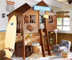 beautiful kids children loft bed design ideas awesome kids beds awesome