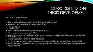 today s goals introduce unit grammar editing concepts closed 5 class