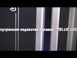 Уничтожитель бумаги <b>New United ET 12 M</b> (<b>2x8</b>) — Cool-Office.ru ...
