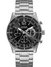 <b>Часы Guess W1106G1</b> цена | pigu.lt