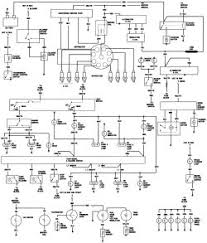 2002 jeep liberty 4wd 3 7l mfi sohc 6cyl repair guides wiring jeep cj wiring schematic click image to see an enlarged view