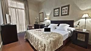 hotel bedroom ideas desktops awesome luxurious mediterranean hotel resort toobe elegant modern inte