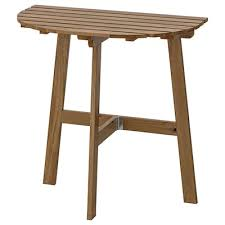 <b>Outdoor</b> & <b>Patio Dining Tables</b> - IKEA