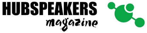 HUBSpeakers Store