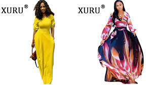 <b>XURU</b> Official Store - Small Orders Online Store, Hot Selling and ...