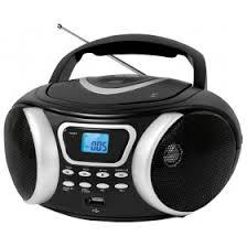 Аудиомагнитола <b>BBK BX170BT Black</b>/<b>Silver</b> в интернет-магазине ...