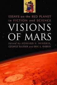 marooned  science fiction amp fantasy books on mars visions of   slusser and eric s rabkin this volume is a collection of essays and articles that are mostly derived from thej lloyd eaton science fiction