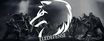 ELEDEFENSE Official Store - отличные товары с эксклюзивными ...