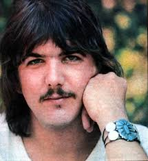 Gram Parsons, seminal country/rock icon and one-time member of the Byrds and Flying Burrito Brothers, is the subject of a documentary that made its U.S. ... - gram_parsons