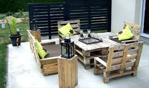 inspiring pallets diy ideas to decorate your home wooden pallet furniture home design decor ideas buy wooden pallet furniture