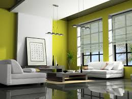 best colors for office wall colour ideas living room e2 80 93 home decorating paint color best paint colors for office