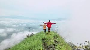 Image result for foto di pemandangan bukit teletubies