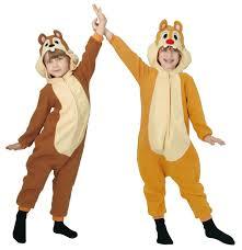 「ディズニーランド 仮装 子供」の画像検索結果