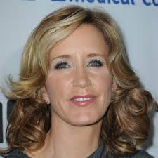 Felicity Huffman - Family, Movies & Facts - Biography