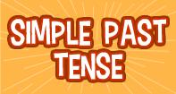 http://englishwithfran.blogspot.com.es/search/label/PAST%20TENSE
