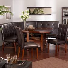 Rooms To Go Kitchen Furniture Dining Room Formal Decor Rooms To Go Dining Sets Perfect Rooms To