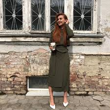 Екатерина Шипалова и ее бренд <b>Pepita</b>. Тайный сад для ...