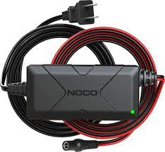 Car battery accessories - buy at digitec