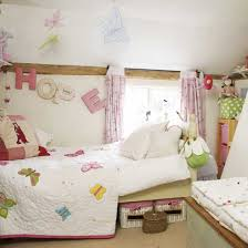 bedroomadorable small girl bedroom with minimalist tween bed furniture also wall decoration adorable small bedroom furniture tween