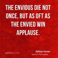 Baltasar Gracian Quotes - Inspirations.in