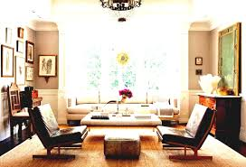 cool arrange furniture living room furniture designs for small living room in india small living arrange cool