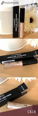 <b>MAC Liquidlast Liner</b> * Classic Cream in 2020 | <b>Mac</b> cosmetics ...