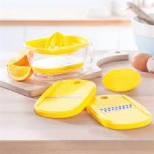 <b>Набор</b> кухонных принадлежностей Avon 5 в 1 | Отзывы ...