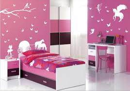outstanding kids bedroom for girls barbie along with pretty kids bedroom furniture color ideas with pink wall along barbie bedroom furniture