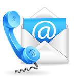 Contact Us | Spiritfm.com