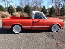 1969 Gmc Truck Ebay682871jpg