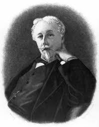 Гобино - Arthur de Gobineau - qwe.wiki