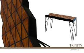 furniture inspired by famous architects imagem architect furniture