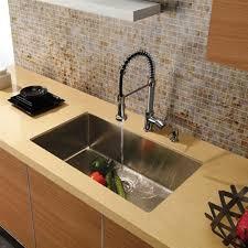 fresh kitchen sink inspirational home: undermount single bowl kitchen sink inspiring creative kitchen fresh at undermount single bowl kitchen sink