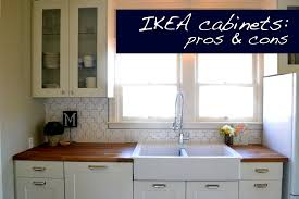 guide making kitchen:  kitchen installation sensational inspiration ideas itchen cabinets ikea ikea cabinet pros