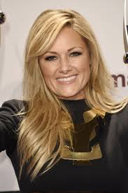 Helene Fischer At Echo Music Awards - helene-fischer-at-echo-music-awards_1