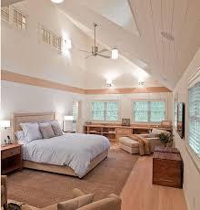 download vaulted ceiling lighting ideas attic lighting ideas