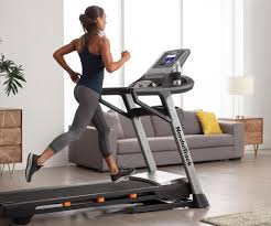 The Best <b>Treadmills</b> For A <b>Home</b> Gym In 2020