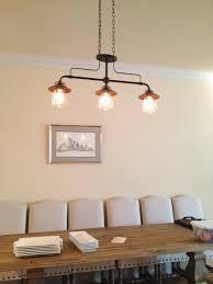 home design pendant lighting kitchen table edison bulb kitchen light fixtures bedroom modern kitchen track